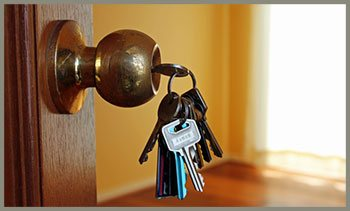 West Ridge IL Locksmith Store West Ridge, IL 773-355-5209