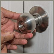 West Ridge IL Locksmith Store, West Ridge, IL 773-355-5209